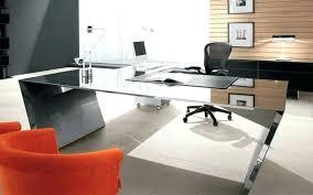 Modern Executive Desk Sets White Executive Office Desk Medium Size Of Modern Executive Office