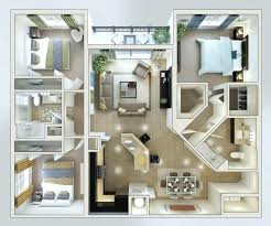 design your own home online australia design your own house floor plan awesome build your own house