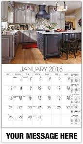 Decor And Floor by Decor U0026 Interior Design Calendar 65 Promotional Advertising