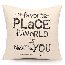 Decorative Gifts For The Home by Inexpensive And Cheap Romantic Gifts For Him