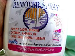 how to remove cat urine from wood floors vripmaster
