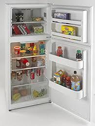refrigerators with glass doors amazon com avanti ff99d0w 24
