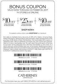 target in store coupons black friday printable coupons in store u0026 coupon codes