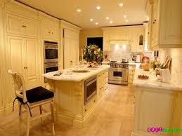 Marvellous Galley Kitchen Lighting Images Design Inspiration Kitchen Kitchen Lighting Design Unique Kitchen Design Marvelous