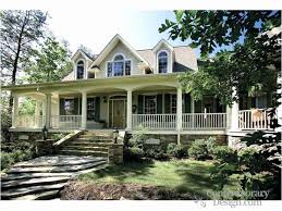 ranch house plans with wrap around porch ranch style house with wrap around porch best 25 wrap