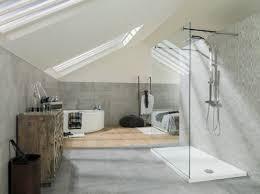 salle de bain dans une chambre 30 jolies suites parentales décoration parental sanitaire