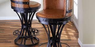 kitchen island montreal bar stools ethan allen recliner bunk beds coffee tables bedroom
