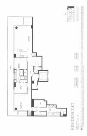 Elysee Palace Floor Plan by Miami Luxury Real Estate Miami Luxury Real Estate 1 855 75