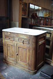 evier ancien cuisine chambre evier cuisine style ancien les meilleures idees la