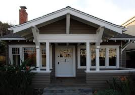 Home Design Windows And Doors House With Craftsman Style Windows And Door Distinctive