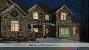 christmas enchanted garden of lights rock city elf christmas