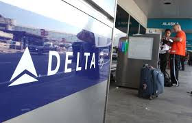 Delta Airlines Baggage Fees Delta Air Lines Hit Returning Soldiers With Baggage Fees