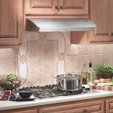 kitchen exhaust fan kitchen kitchen exhaust fan under cabinet with frosted door exhaust
