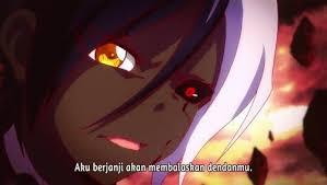 boruto indonesia 32 sousei no onmyouji episode 32 subtitle indonesia samehadaku