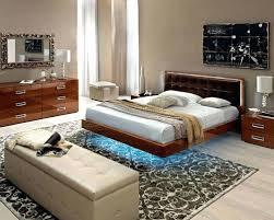 bedroom sets charlotte nc bedroom sets nc cumberlanddems us