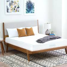 adjustable metal bed frame costco twin coccinelleshow com