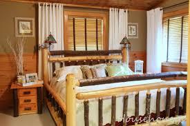 Bedroom Furniture Sets Real Wood Ideas Solid Wood Bedroom Sets Throughout Striking Kincaid