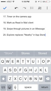 Meme Keyboard Iphone - the 20 ios 8 updates you need to know about tech lists ios