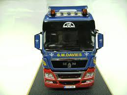 volvo model trucks volvo fh4 u201cronnie ceusters u201d in our gallery u2013 a u0026n model trucks