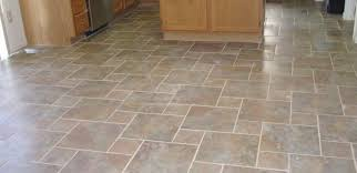 lovely laminate flooring find durable laminate flooring amp
