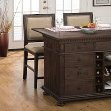 Office Kitchen Furniture by Style Beyond Modern For Your Home And Office Home Furniture And