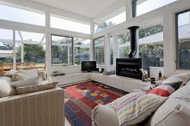 acreage design contemporary homes home design