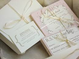 design your own wedding invitations and print invitations templates