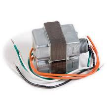 rain bird esp modular wiring diagram rain bird esp modular wiring