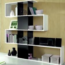 Large Storage Shelves by White Display Unit Bookcase Cube Shelves Wide Large Storage