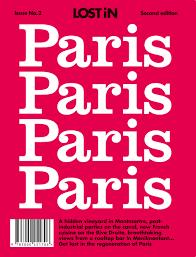 100 travel guide paris monocle travel guide paris fortnum