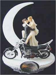 harley davidson wedding cake toppers harley davidson wedding cake topper weddingcakeideas us