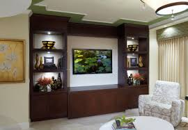 wall tv cabinet living room wonderful modern wall tv stand living room