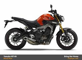 yamaha cbr price yamaha mt 09 2015 new yamaha mt 09 price bike mart sg bike
