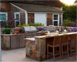 patio kitchen ideas back porch kitchen ideas outdoor patio kitchen cabinets outdoor