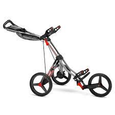 3 wheel golf push carts archives golf push cart palace