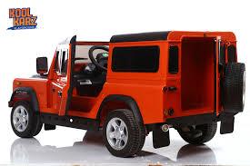jeep toy car kool karz jaguar f type electric ride on toy car u2013 kool karz