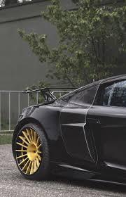 Audi R8 Matte Black - 103 best audi images on pinterest car dream cars and cars