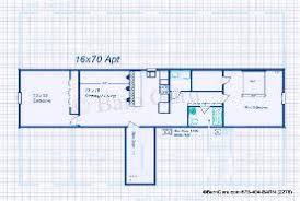 Horse Barns With Apartments Plans Barn Apartment Plans U2013 Barn Plans Vip