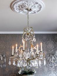 Georgian Chandeliers 53 Best Georgian Style Images On Pinterest Appliques Diner