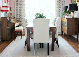 Pics Of Dining Rooms Small Dining Room 14 Ways To Make It Work Double Duty Bob Vila