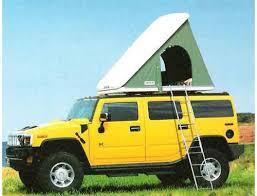 tenda tetto auto da tetto per auto autohome columbus