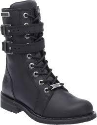 womens boots motorcycle harley davidson s bradbrook performance motorcycle boots