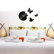 Butterfly Kitchen Decor Compare Prices On Butterfly Kitchen Decor Online Shopping Buy Low