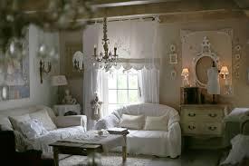 canapé shabby chic le shabby chic shabby décoration romantique décoration