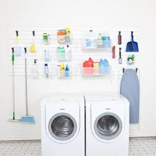 Laundry Room Accessories Storage by Laundry Room Floor Cabinets Small Laundry Room Makeover Laundry