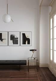 modern loft furniture warm modern interiors u2026 pinteres u2026