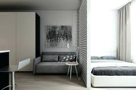 chambre studio studio deco dacco studio meubles chambre separation studio