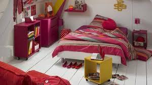 organiser sa chambre astuce déco du jour 5 bonne raison de ranger sa chambre le