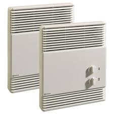 Bathroom Safe Heater by Bathroom Heaters Homeowners Buying Guide 2016 2017