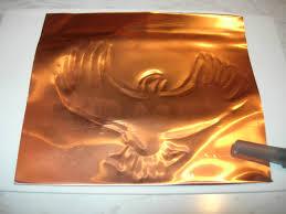 ancient egypt archives susan u0027s homeschool blog susan u0027s